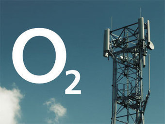 Mobile Today   BT signs network deal with O2 to support 4G rollout   LTE Rollout   Scoop.it
