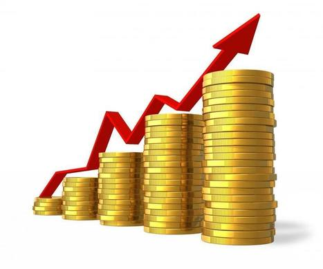 Vos ventes stagnent ou sont en chute libre ? Voici comment les relancer immédiatement… | Actualité e-marketing | Scoop.it