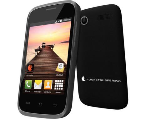¿Un smartphone por 15 dólares? Ya es una realidad - TuTecnoMundo (Comunicado de prensa) (blog) | Uso inteligente de las herramientas TIC | Scoop.it