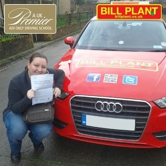 Driving lessons Liverpool | Driving Tips | Scoop.it