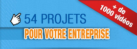 TV des Entrepreneurs | E-Learning MOOC Apprentissage a distance Pédagogie | Scoop.it