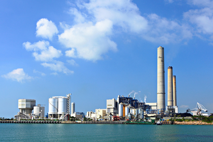 EPA Regulation and US Power Plants | The Energy Collective | Sustain Our Earth | Scoop.it