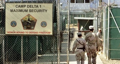 The Terrorists freed by Obama [Article]Open Ghana | Open Ghana | Recent World News | Scoop.it