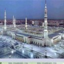 Masjid Nabawi HD Wallpapers | Pictures of Prophet Mosque 2012 | Muslim | Scoop.it