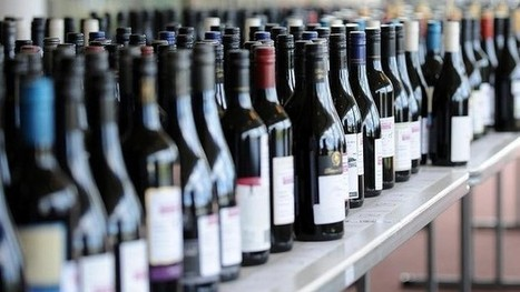 Mayors call for Abbott to reform alcohol tax (Aus) | Alcohol & other drug issues in the media | Scoop.it