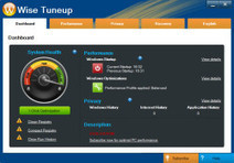 Wise Tuneup Coupons|Get Huge Discounts | Software Discount Coupons | Scoop.it