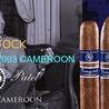 Windy City Cigars