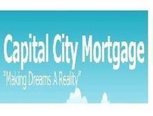 Capital City Mortgage | Jordan Gavin | Scoop.it