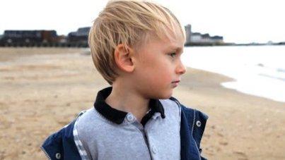 Nikon Film Festival - JE SUIS UN ENFANT | Authentic French Resources | Scoop.it