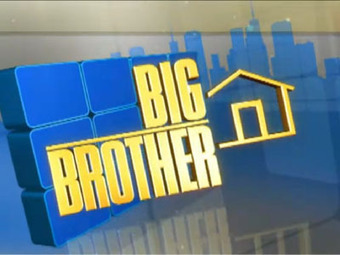 Will The New Game Twist Change First Head Of House-Hold's Game Plan On 'Big Brother' - News - Bubblews | This And That Posts From Pets, Relationships, To Vents And Anything In Between | Scoop.it