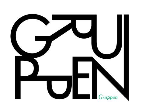Revue Gruppen | caravan - rencontre (au delà) des cultures -  les traversées | Scoop.it
