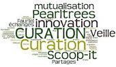 Diffusion de contenu sur internet - l'avènement de la curation   La Curation, avenir du web ?   Scoop.it