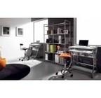 Muebles de Dormitorio - HOGARTERAPIA.COM   Salones   Scoop.it