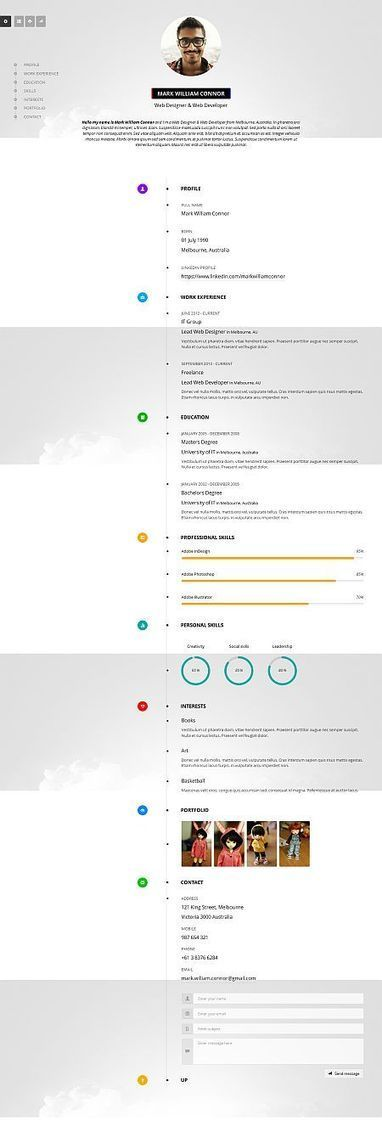 Bootstrap   Premium iThemes   Themes & Templates   Scoop.it