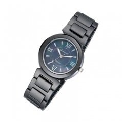 Men Watch Simple Sigital Watch - Tungstenjewellry.com | I Love Tungstenjewelry | Scoop.it