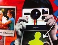 5 Creative Ways to Use Instagram for Marketing | AQUI SOCIAL MEDIA | Scoop.it