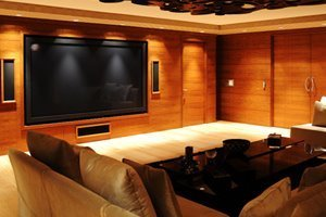 Benefits of purchasing Wireless Home Theater | Home Theater | Scoop.it