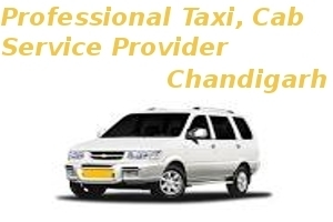 Taxi Service in Chandigarh, Punjab | Best Travel Agent in India | Scoop.it