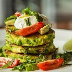 Georges Restaurant, Bar & Cafe, Camberwell Restaurants & Dining VIC Australia   Sydney Restaurant & Good Food Guide   Scoop.it