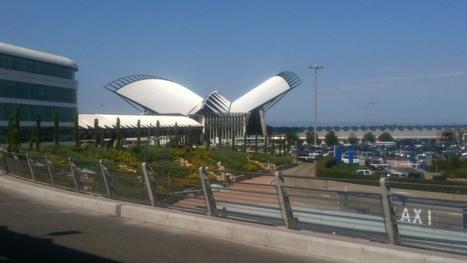 Feu vert de l'Assemblée Nationale à la privatisation des sociétés de gestion de l'aéroport de Lyon | L'actualité du bassin lyonnais | Scoop.it
