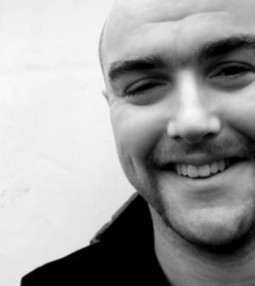 Ten minutes with… Irish poet Stephen James Smith - Irish Post | The Irish Literary Times | Scoop.it