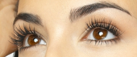 YouKnowItBaby - Get Your Beautiful Lashes Type With Generic Latisse | Health & Beauty | Scoop.it