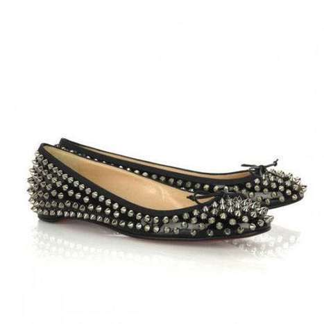 Christian Louboutin Appartements Solde | shoppingfrench | Scoop.it