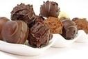 La journée du Nutella: un couac 2.0 - ICTjournal   Nouveaux business Models, nouveaux entrants (Transformation Numérique)   Scoop.it