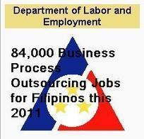 Philippines BPO - Business Process Outsourcing in the Philippines | Philippine Bpo | Scoop.it