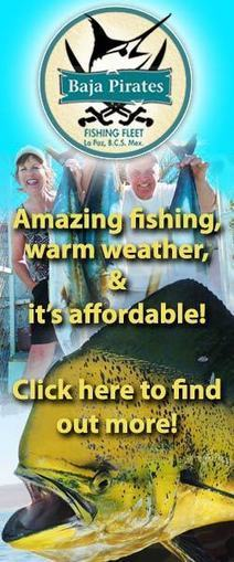 Best Fishing Gifts 2012 | Total Fisherman | fishing gifts | Scoop.it