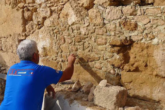 The Archaeology News Network: French excavations in Paphos completed | Monde antique | Scoop.it