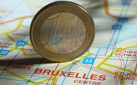 Reports of the survival of the eurozone may have been greatly exaggerated - Telegraph | ApocalypseSurvival | Scoop.it