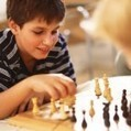 Beyond Strategy and Winning, How Games Teach Kids Empathy | Tools & Ideas for Learning | Scoop.it