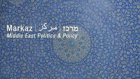 The Islamic State's ideology & propaganda   TERRORISMO   Scoop.it