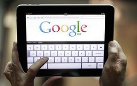 Marco Civil da internet obrigará Google e Facebook a manter dados no Brasil - Especiais - iG | Snowden | Scoop.it