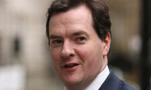 George Osborne set to drop plan to end housing benefit for under-25s   Housing Scoopits   Scoop.it