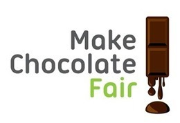 Make Chocolate Fair | - Altrocioccolato | Fairly Traded News | Scoop.it