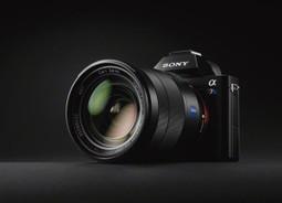 Sony A7s Low Light Comparison - nonlinear post | postproduction | Scoop.it