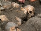 Severed Heads Were Sacrifices in Ancient Mexico | Humanities cache | Scoop.it