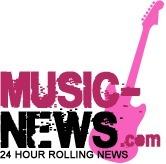 Kodaline return with new single - Music-News.com | Level11 | Scoop.it