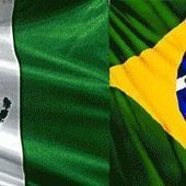 Good year ahead for Mexico while investors feel frustrated with 'Brazil cost' - MercoPress | El México Chingón <-> The Kick-Ass Mexico | Scoop.it