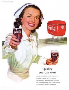 Great Link - Coca-Cola VP Talks About the Keys to Social Media Success - Marketing Pilgrim | Customer Experience | Scoop.it