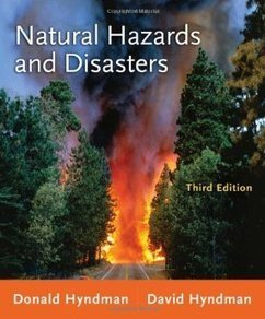 Testbank for Natural Hazards and Disasters 3rd Edition by Hyndman ISBN 0538737522 9780538737524 | Test Bank Online | science | Scoop.it