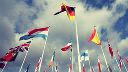 EBA Clearing forms pan-European instant payments task force | Payments 2.0 | Scoop.it