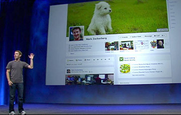 Why I Love Facebook Timeline [OPINION] | SEO Tips, Advice, Help | Scoop.it