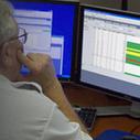 Professional Services - Ecolane | Demand Response Software | Scoop.it