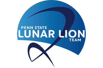 Penn State Lunar Lion keeps eyes on the Moon | Penn State University | The NewSpace Daily | Scoop.it