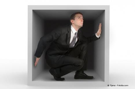 Un actif sur deux a déjà été victime de discrimination au travail | Santé au travail | Scoop.it