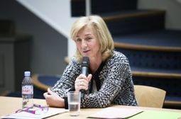 Vie privée : record de plaintes auprès de la Cnil... - Metro France | eprivacy | Scoop.it