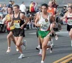 Home - Run Dream Achieve | jimmygibbs links | Scoop.it